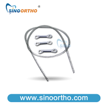 SINO ORTHO Coil Spring
